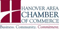 Hanover Chamber of Commerce - Lipsey & Clifford, PC - Hanover, MA