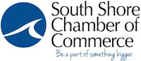 South Shore Chamber of Commerce - Lipsey & Clifford, PC - Hanover, MA