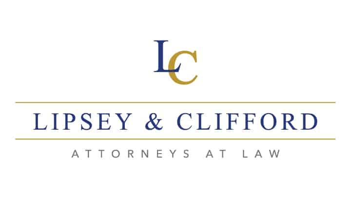 Top Rated Law Firm from Boston to Plymouth, MA