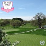 Ellie Fund Golf Tournament