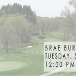 Brae Burn Country Club