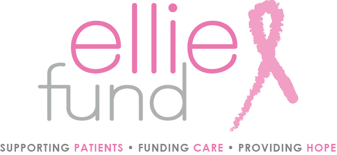 ellie_fund_logo_new_stretch-tag